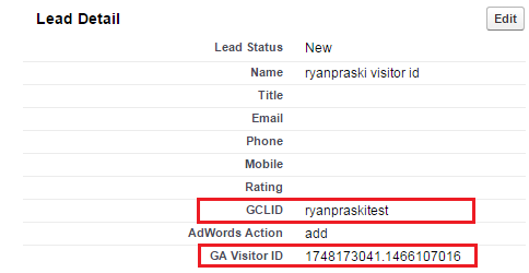 salesforce_google_analytics_integration__ga_visitor_id_in_sf_lead_detail
